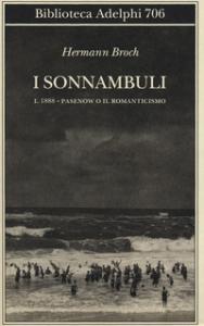 1: 1888: Pasenow, o, Il romanticismo