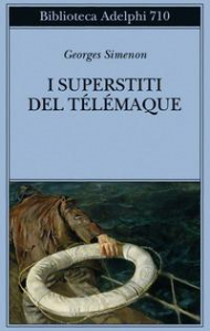 I superstiti del Télémaque