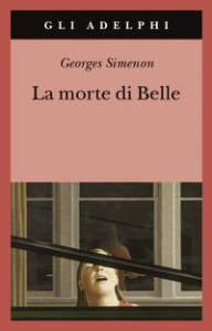 La morte di Belle