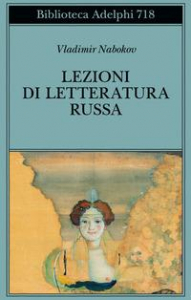 Lezioni di letteratura russa