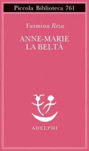 Anne-Marie la Beltà