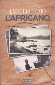 L'africano