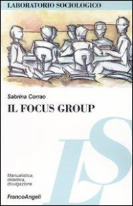 Il focus group