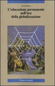 L'educazione permanente nell'era della globalizzazione