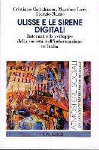 Ulisse e le sirene digitali