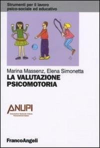La valutazione psicomotoria