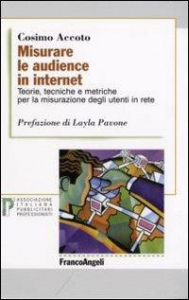 Misurare le audience in internet