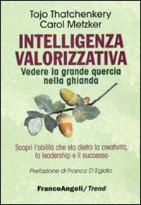 Intelligenza valorizzativa