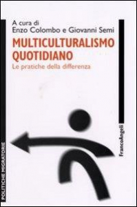 Multiculturalismo quotidiano