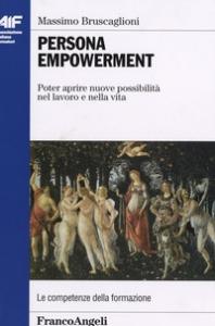 Persona empowerment