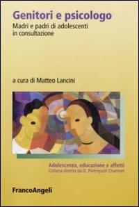 Genitori e psicologo
