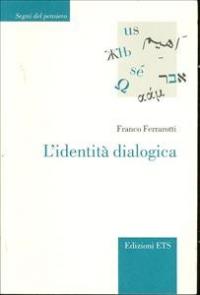 L'identità dialogica