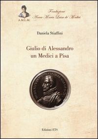 Giulio di Alessandro