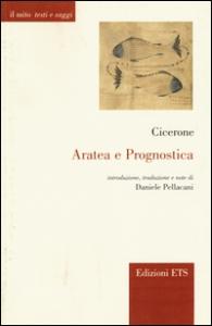 Aratea e Prognostica
