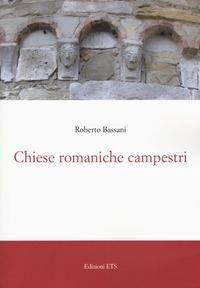 Chiese romaniche campestri