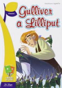Gulliver a Lilliput