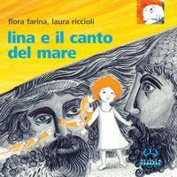 Lina e il canto del mare
