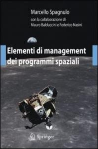Elementi di management dei programmi spaziali