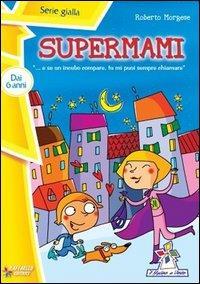 Supermami