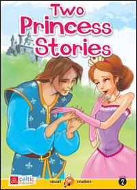 Two princess stories