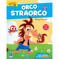 Orco Straorco