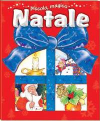 Piccolo, magico Natale