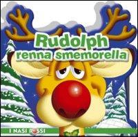 Rudolph renna smemorella
