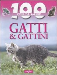 Gatti & gattini