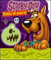 Scooby Doo! Notte di paura!