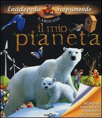 Il mio pianeta