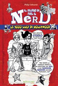 Il diario di Phil il nerd