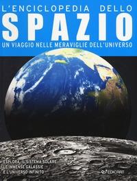 L'enciclopedia dello spazio