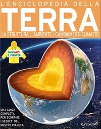 L' enciclopedia della Terra