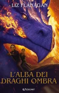 L'alba dei draghi ombra