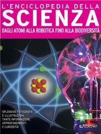 L'enciclopedia della scienza