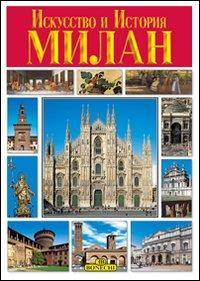 Iskusstvo i kultura : Milan