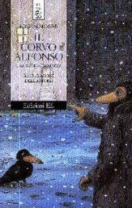 Il corvo Alfonso