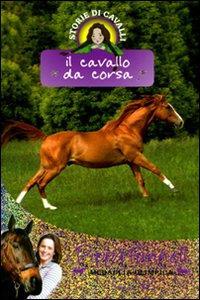 Il cavallo da corsa