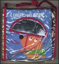 Il libro del bebè. [L'ombrello]
