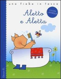 Aletto e Aletta