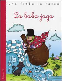 La Baba Jaga