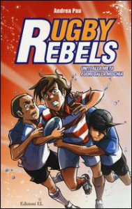 Rugby Rebels