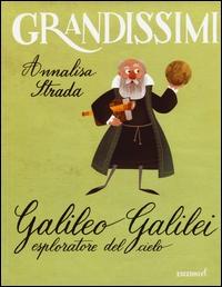 Galileo Galilei, esploratore del cielo