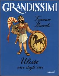 Ulisse, eroe degli eroi
