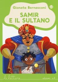 Samir e il sultano