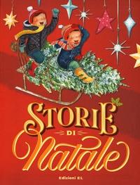 Storie di Natale