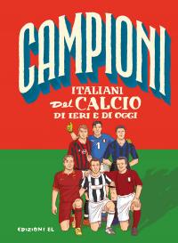 Campioni italiani del calcio