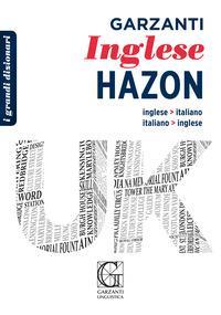 Garzanti Hazon