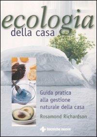 Ecologia della casa