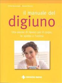 Il manuale del digiuno